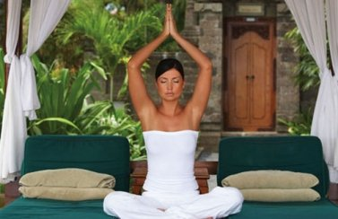 Ayurveda, Yoga and Spa